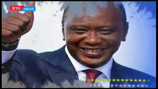 Mirathi ya Siasa : Mchango wa jamii za Gema katika siasa za Kenya
