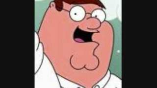 Watch Peter Griffin I Need A Jew video