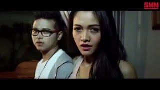Download lagu Jatayu Cinta Dibalas Dusta MP3