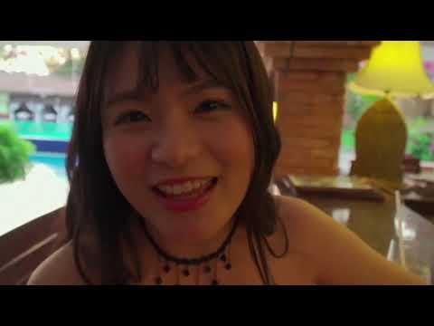 Mizuki Hoshina星名美津紀グラビア動画2