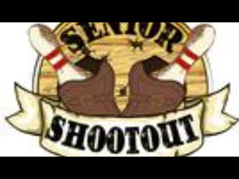 2019 South Point Senior Shootout Haynes Bowling Supply Challenge-Qualifying