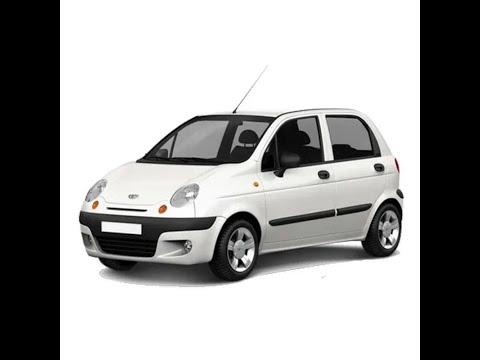 daewoo matiz manual daewoo matiz se fuse box daewoo matiz - service manual - manual de reparatii - youtube