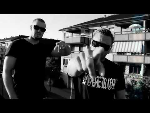 SödraSidan - Södra sidan (Remix) [feat. Sebbe Kartellen, Alpis, Mohammed Ali, Näääk & Fille]