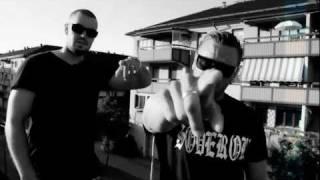 SödraSidan - Södra Sidan Remix feat. Sebbe Kartellen, Alpis, Mohammed Ali, Näääk & Fille