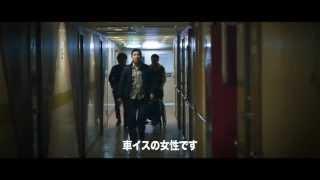 http://kyoubousya-movie.com/ 韓国を代表する演技派俳優イム·チャンジ...