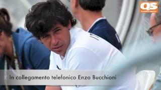 Federcalcio, Albertini si candida per la presidenza
