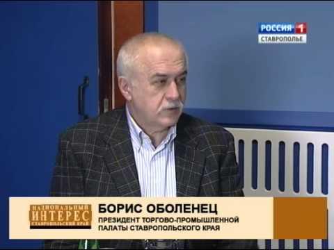 О бизнесе, политике и детстве в украинской деревне