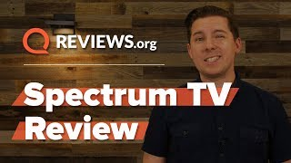 Spectrum TV Review 2018 | Is Spectrum A Good Cable TV Provider?
