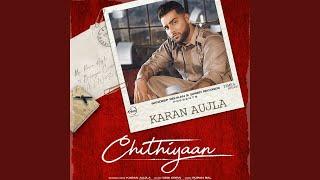 Chithiyaan