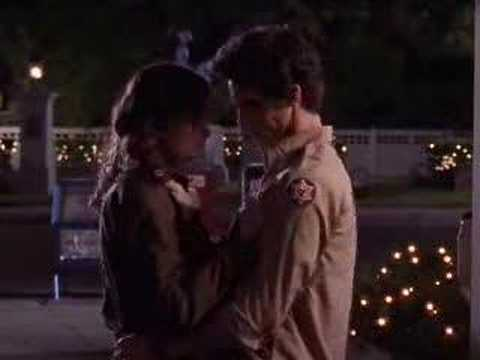 Gilmore Girls Wallpaper Jess Mariano Top 15 Jess And Rory Moments Youtube