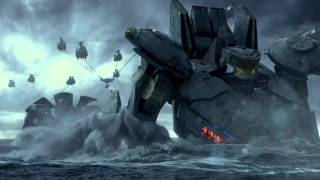 Download Video Skillet - Hero (Pacific Rim Comp.) MP3 3GP MP4