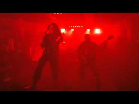 NunSlaughter- Live From The Studio | Full Show | 19.05.2020 | Extreminal Tv