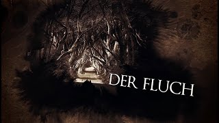 FINSTERFORST - Fluch des Seins (Short Version) (Official Lyric Video) | Napalm Records