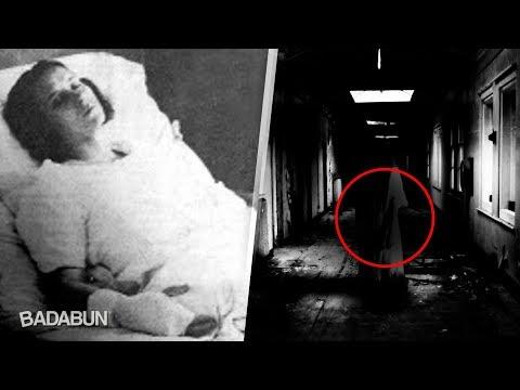El aterrador caso de Claudia Mijangos | Visitamos su casa