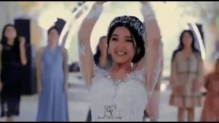 Сборы невесты и жениха,  Видео и фото услуга  !!! 8 702 511 10 21