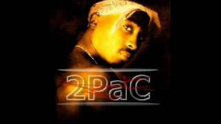2Pac ft. Chamillionaire ft. Young Buck - Sleep