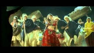 Snegithiye - Othayadi Padhayile Song