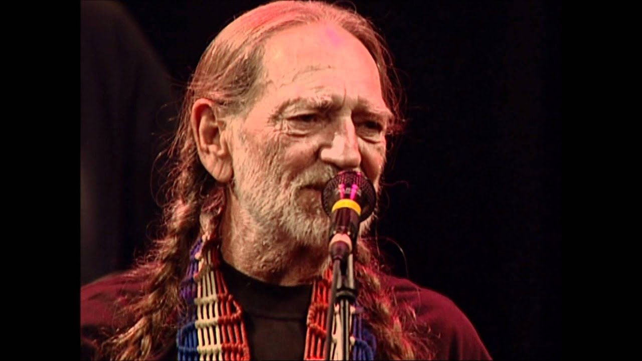 willie nelson are you sure перевод