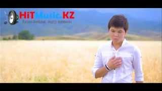 Ернар Айдар - Актамак (клип 2013)[www HitMusic kz]
