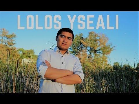 Tips Lolos Seleksi YSEALI Academic Fellowship