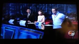 Winnie BaoKhuyen - You