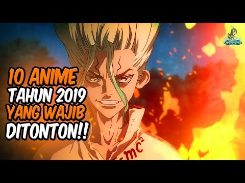 dijamin-ketagihan!!-inilah-10-anime-tahun-2019-yang-wajib-ditonton!