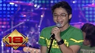 UNGU - Bayang Semu (Live Konser Pekan Raya Jakarta 2006)