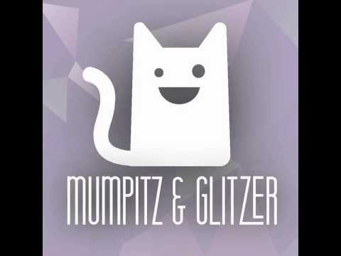 Mumpitz und Glitzer - Folge 26 - Trailer Riots