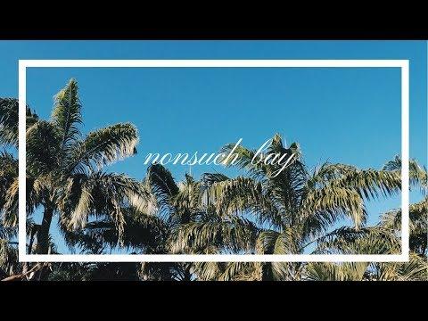 NONSUCH BAY ANTIGUA |SIMPLY CARIBBEAN
