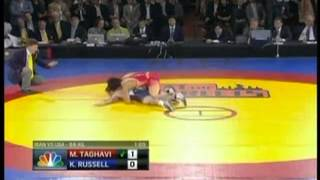 Video 2013 Rumble On The Rails- USA Wrestling download MP3, 3GP, MP4, WEBM, AVI, FLV Juni 2018