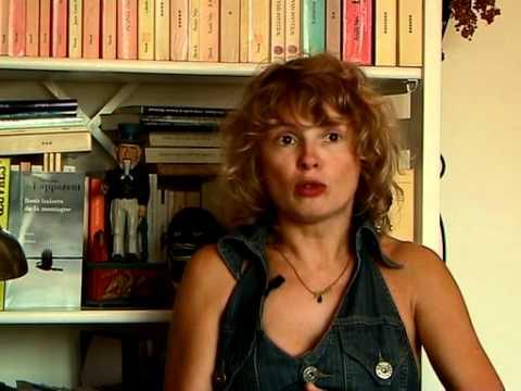 Bons baisers de la montagne no mie de lapparent youtube - La boutique de noemie ...