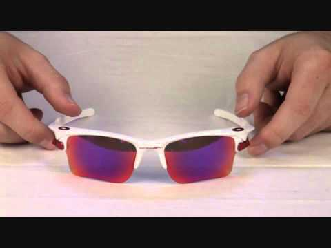 oakley-fast-jacket-sunglasses-video-review-at-surfboards.com