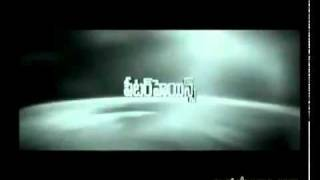 Badrinath Telugu Movie Trailer.www.DoReGaMa.com.flv