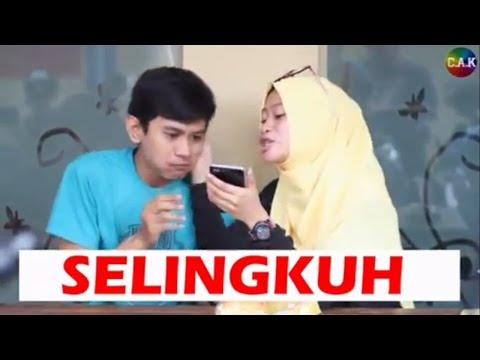 Video Lucu Bikin Gak kuat Nahan Ketawa    Video Gokil    VidgramKu