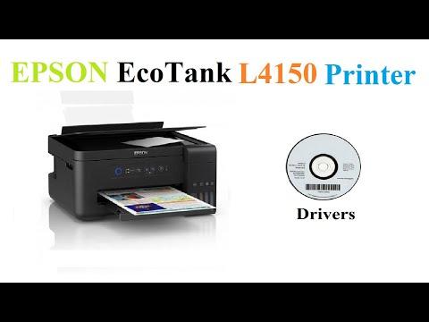 epson-l4150-|-driver