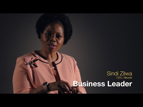 Business Leadership: To be a successful leader, you also need to be brave