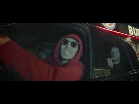 B Jigga Ft Trax Money Music Video Youtube