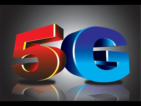 How to make 3D Logo like 5G in corel Draw x7 by Star Offset