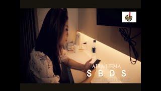 SBDS - Aira Liema ( Official Music Video )
