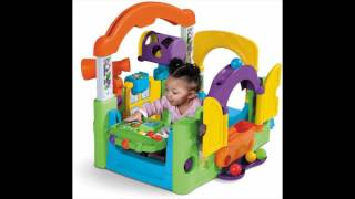 Cool Birthday Toys! For 1 Year Old Uk!