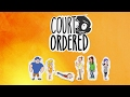 Court Ordered Ep. 4 (Original Web Series)