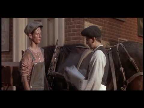 Newsies: Once and For All