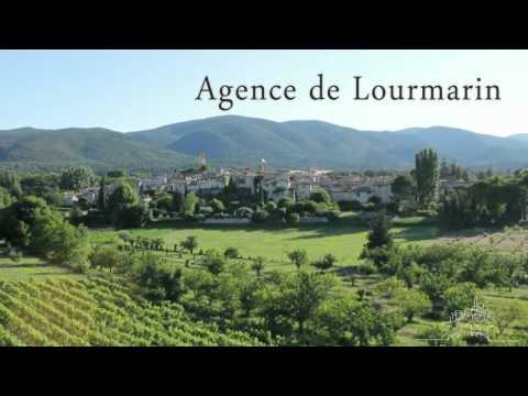 Janssens Immobilier - Nos agences en vidéo HD