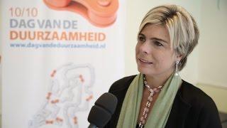 Voorleesactie Dag van de Duurzaamheid 2014 mmv Prinses Laurentien van Oranje