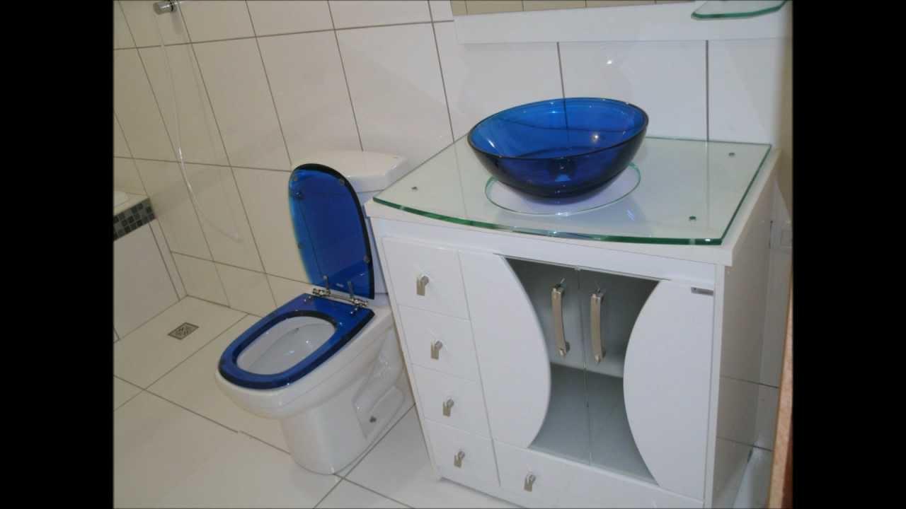 banheiro com banheira de hidromassagem  YouTube -> Banheiro Com Banheira E Chuveiro Planta