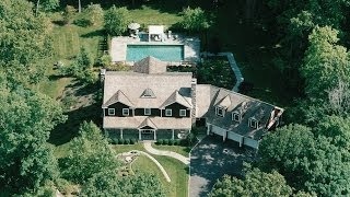 1 Aspetuck Glen, Weston CT $1,498,000