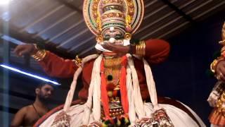 Uthara Swayamvaram Part -1