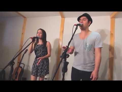 TWICE MÚSICA - Vida tú me das (Hillsong Young & Free - This is living en español) (Video Oficial)