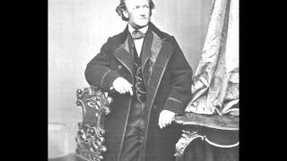 Richard Wagner - Tannhäuser, Ouverture