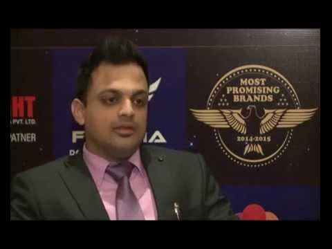 Indian School of Business Management & Administration Interview